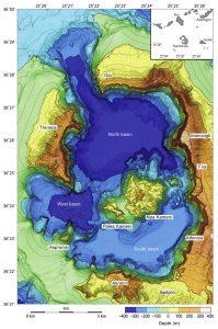 Santorini_depthmap